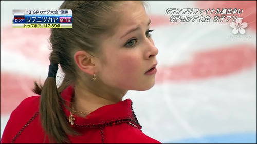 014-ユリア・リプニツカヤ