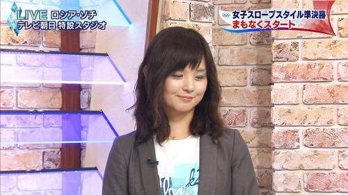 001-田中幸-1-04