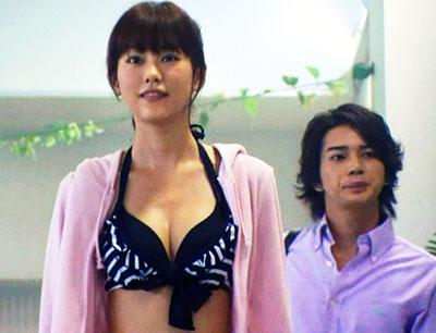 105-夏の恋は虹色に輝く-03