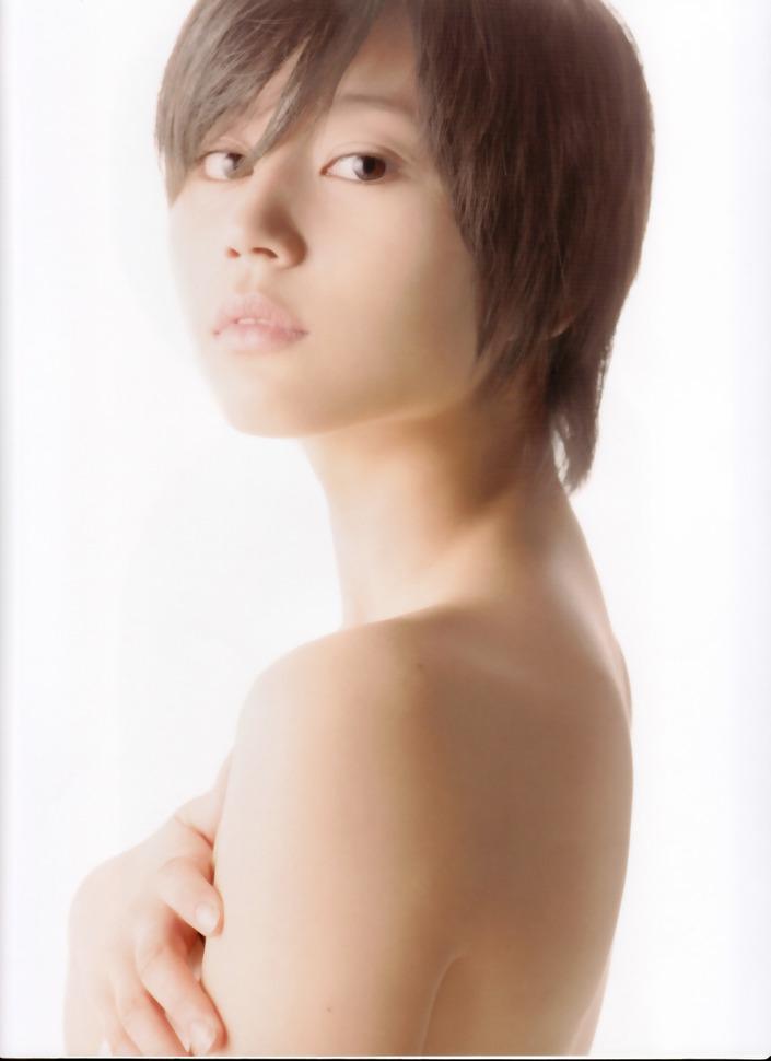 堀北真希-3-09