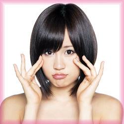MaedaAtsuko-Top