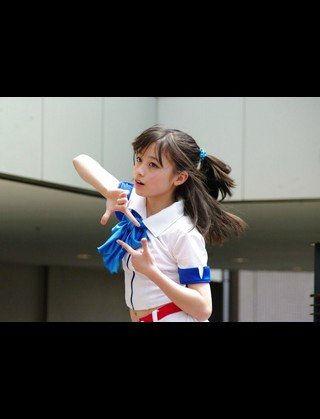 092-橋本環奈-02