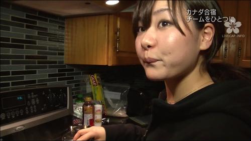 082-吉田知那美