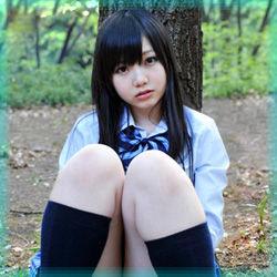 MatsuokaRie-Top
