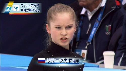 089-ユリア・リプニツカヤ