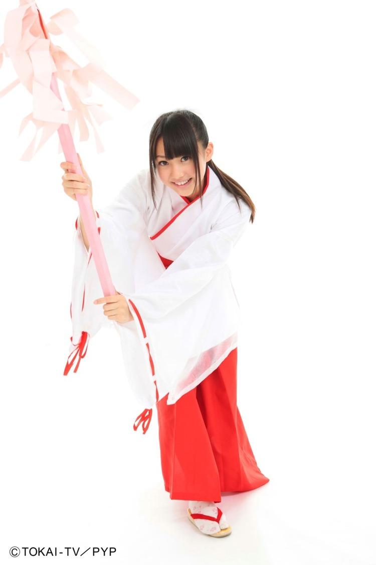 KizakiYuria-001