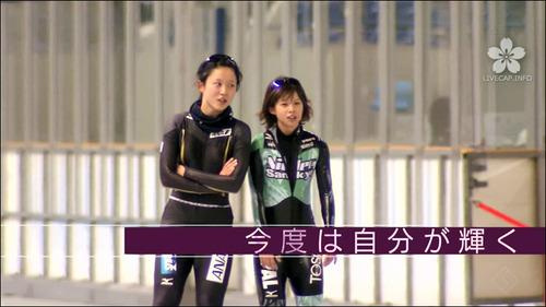 016-013-014-高木菜那&高木美帆-02