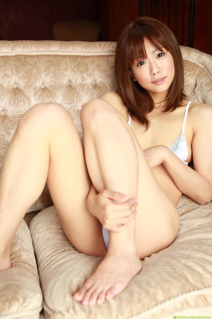 040-二宮沙樹-07