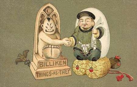 057-01-ビリケン&恵比寿