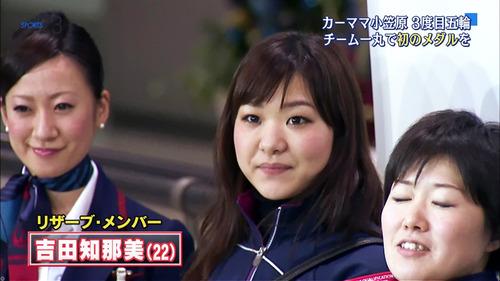 088-吉田知那美