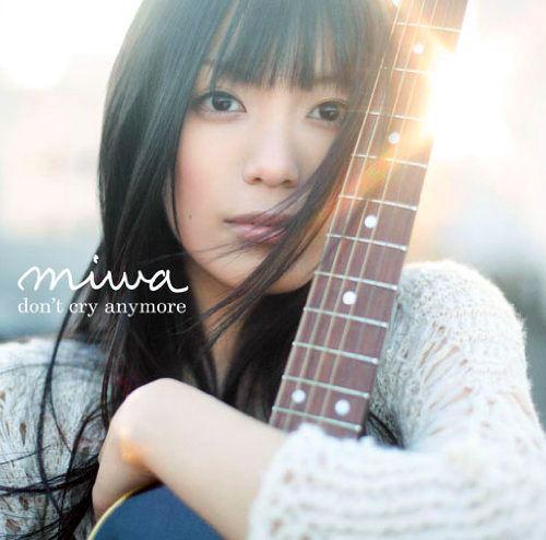 102-miwa-01