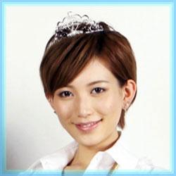 MitsumuneKaoru-Top