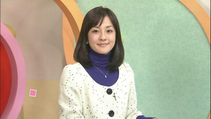 SuzukiNaoko-19