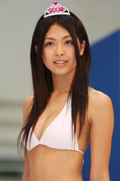 MissMagazine2008-25