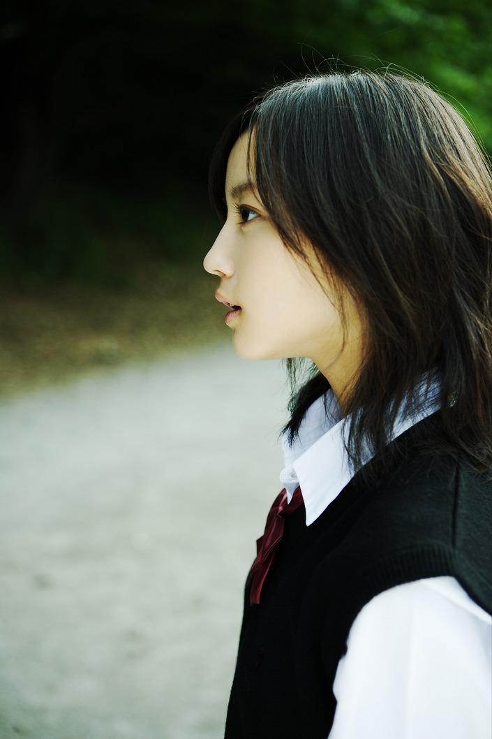 堀北真希-1-06