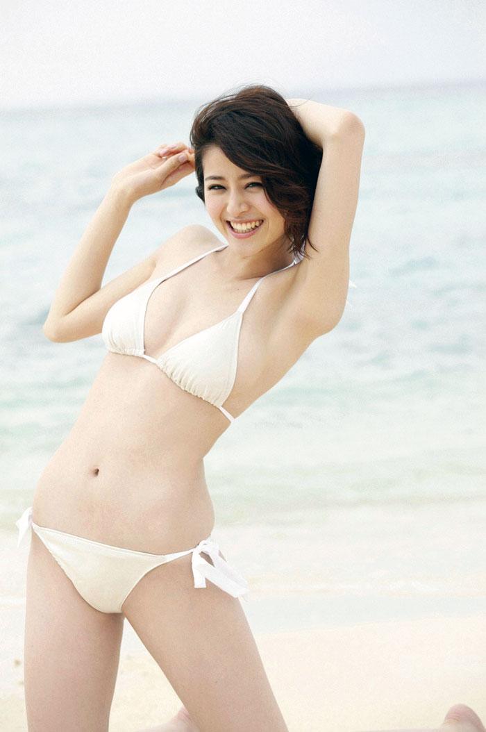064-鈴木ちなみ