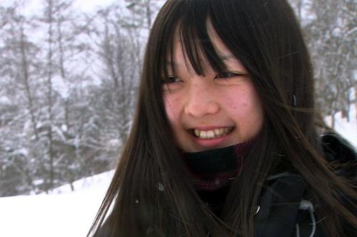 001-小林諭果