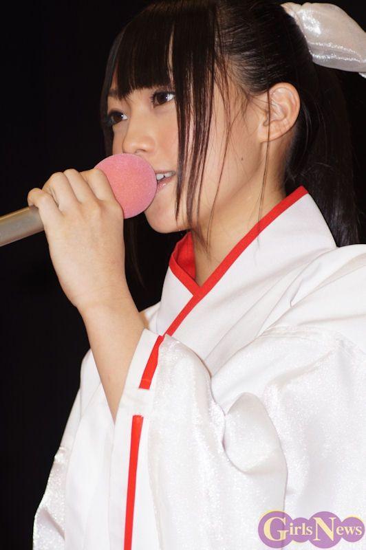 KizakiYuria-004