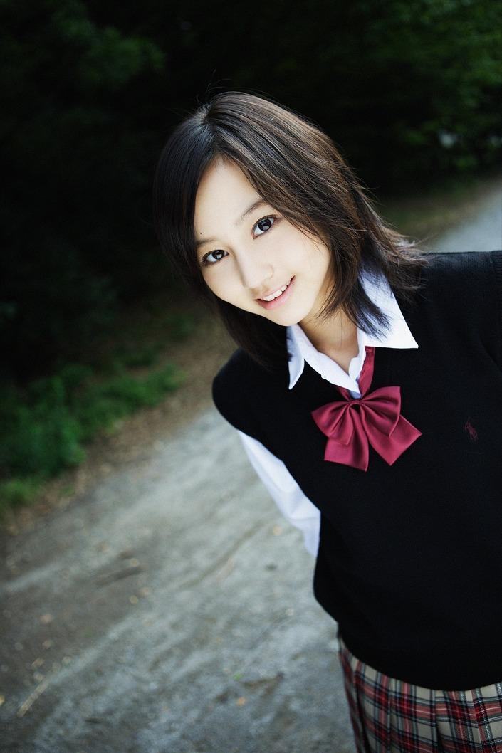 堀北真希-1-04