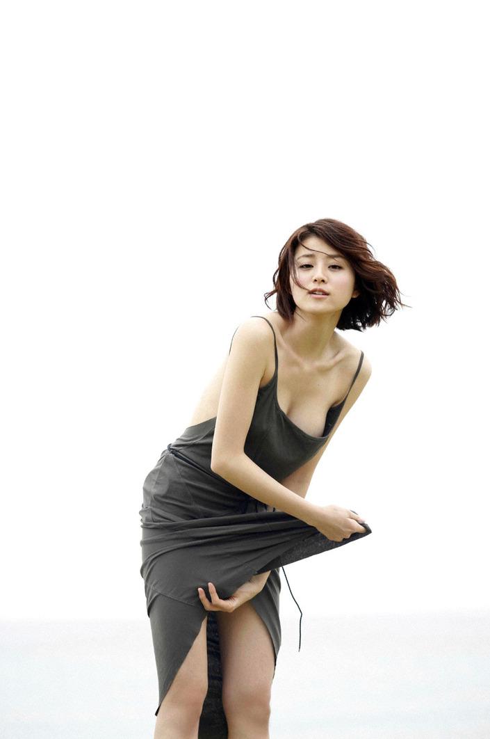 鈴木ちなみ-1-04