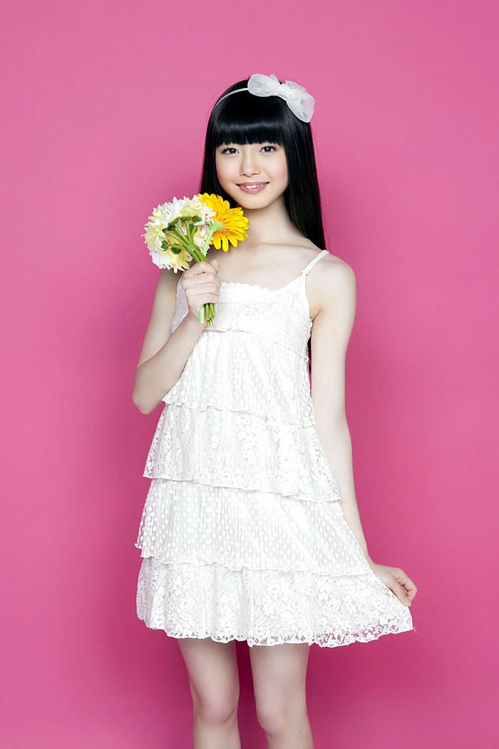 036-01-白ワンピ