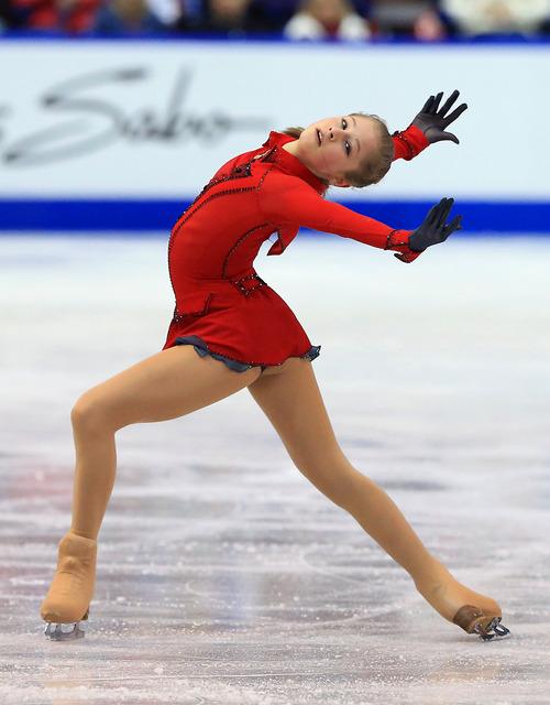 060-ユリア・リプニツカヤ