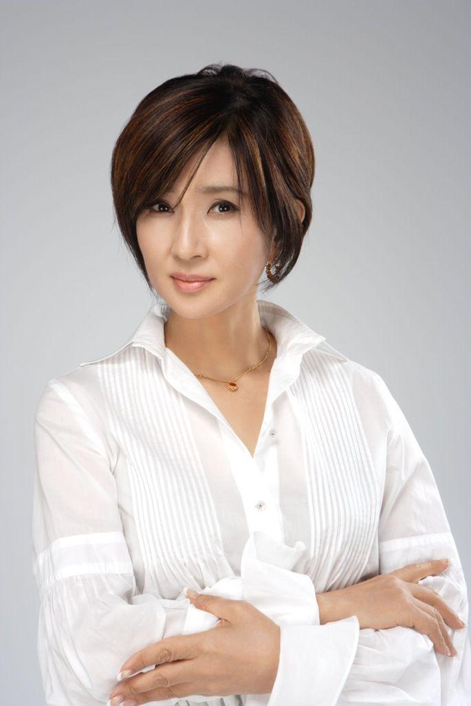 088-秋吉久美子