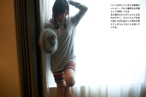 田中幸-4-04