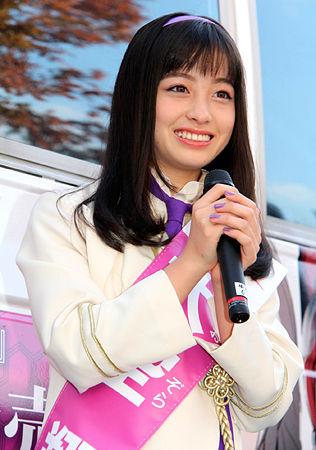315-橋本環奈-05