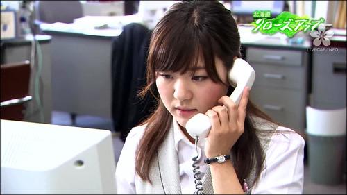 187-吉田知那美-01