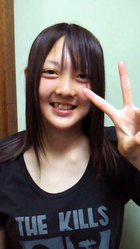 107-小林諭果-2010-02
