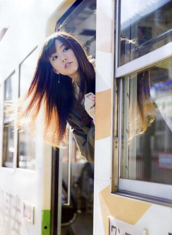 桐谷美玲-2-04