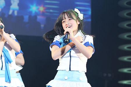 349-橋本環奈-10