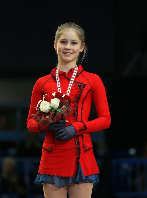 001-ユリア・リプニツカヤ-02