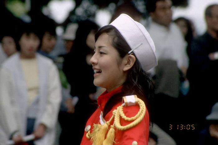 SuzukiNaoko-09