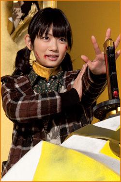 029-01-森田涼花