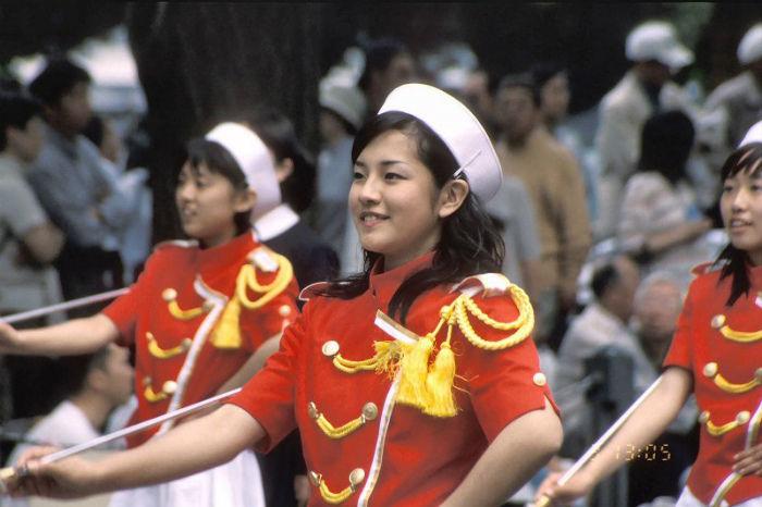 SuzukiNaoko-08