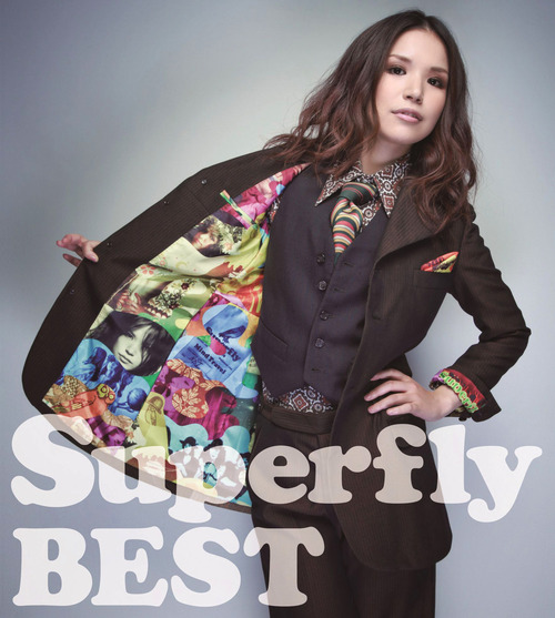 103-Superfly