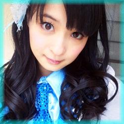 Ogiso-Shiori-Top-2