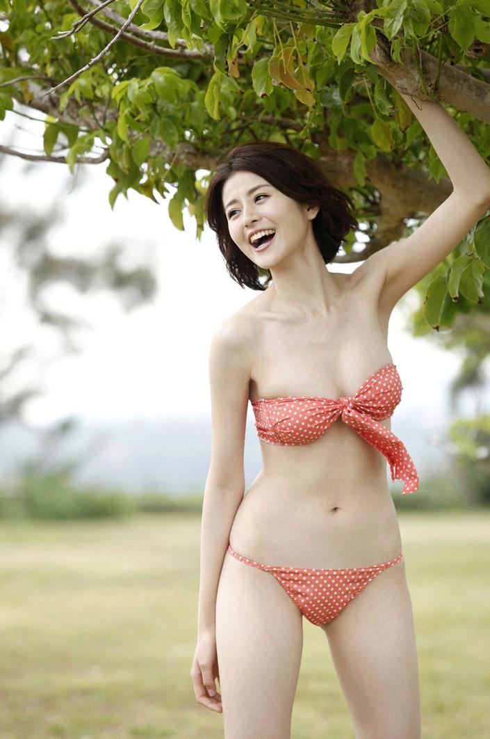 鈴木ちなみ-2-12