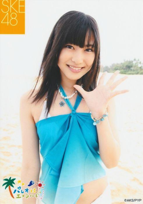 011-001-向田茉夏