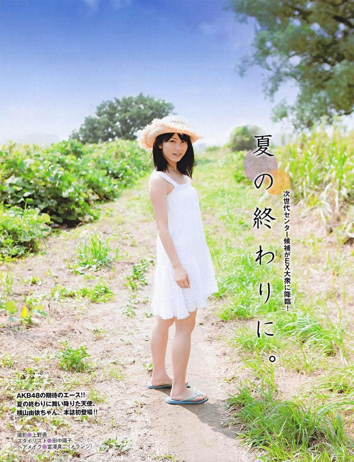 横山由依-2-03