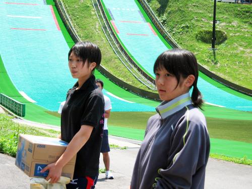 107-小林諭果-2008
