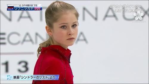 109-ユリア・リプニツカヤ