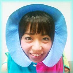 OshimaYuko-02-Top