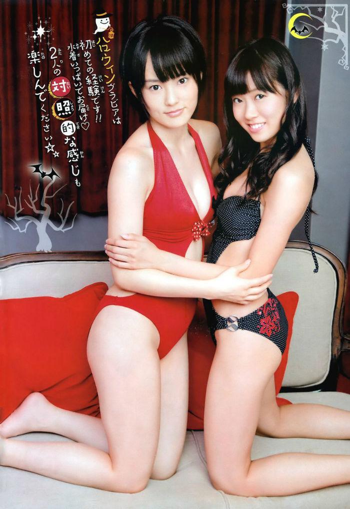 さや姉xみるきー-1-03