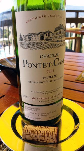 2003_chateau_pontet_canet01