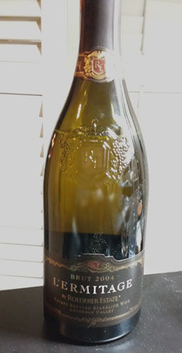 2004_Roederer_Estate_l-ermitage_brut02