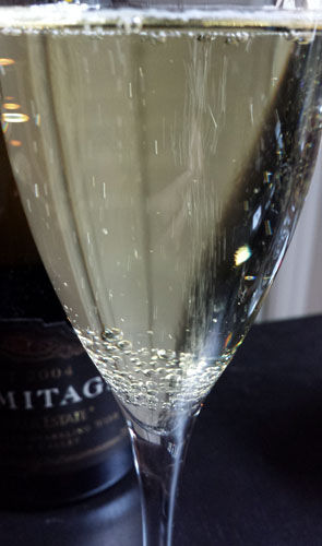 2004_Roederer_Estate_l-ermitage_brut03
