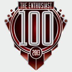 wineenthusiast_2013100